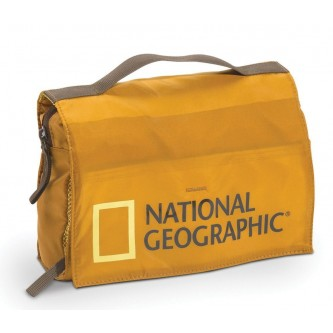 کیف National Geographic مدل A9200 Utility Kit