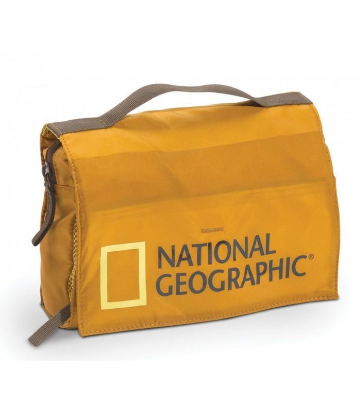 کیف National Geographic مدل A9200 Utility Kit