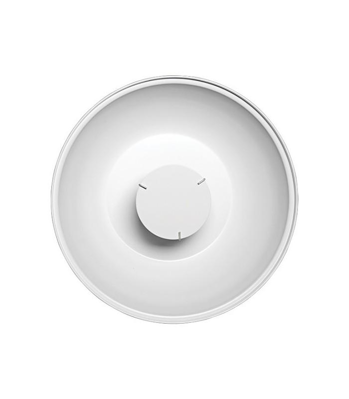 بیوتی دیش Profoto مدل Wihte Softlight 65 Degree