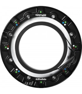 اسپیدرینگ Profoto مدل RFI Speedring Adaptor