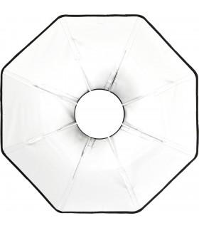 بیوتی دیش پرتابل Profoto مدل OCF Softlight White