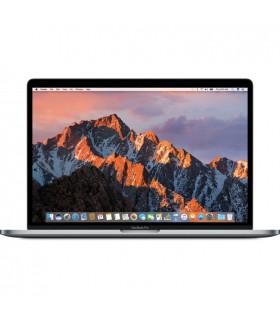 لپ تاپ مک بوک پرو اپل + تاچ بار | (Apple 15-inch MacBook Pro + Touch Bar (MPTR2