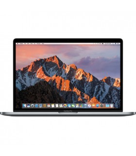 لپ تاپ مک بوک پرو اپل + تاچ بار | (Apple 15-inch MacBook Pro (MPTR2 - دست دوم