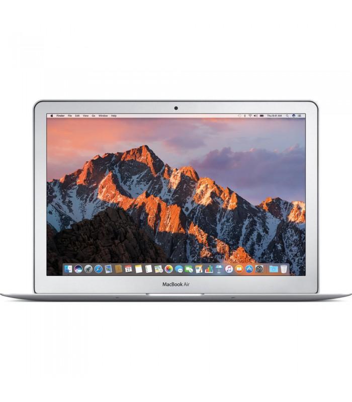 لپ تاپ مک بوک ایر اپل | (Apple 13-inch MacBook Air (MQD32