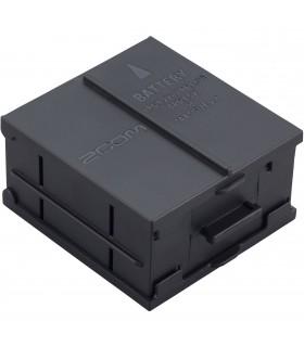 کیس باتری Zoom مدل BCF Battery Case مخصوص رکوردر F8 Zoom