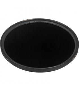 فیلتر غلظت خنثی B+W مدل 3.0 1000x ND110 دهانه 58mm