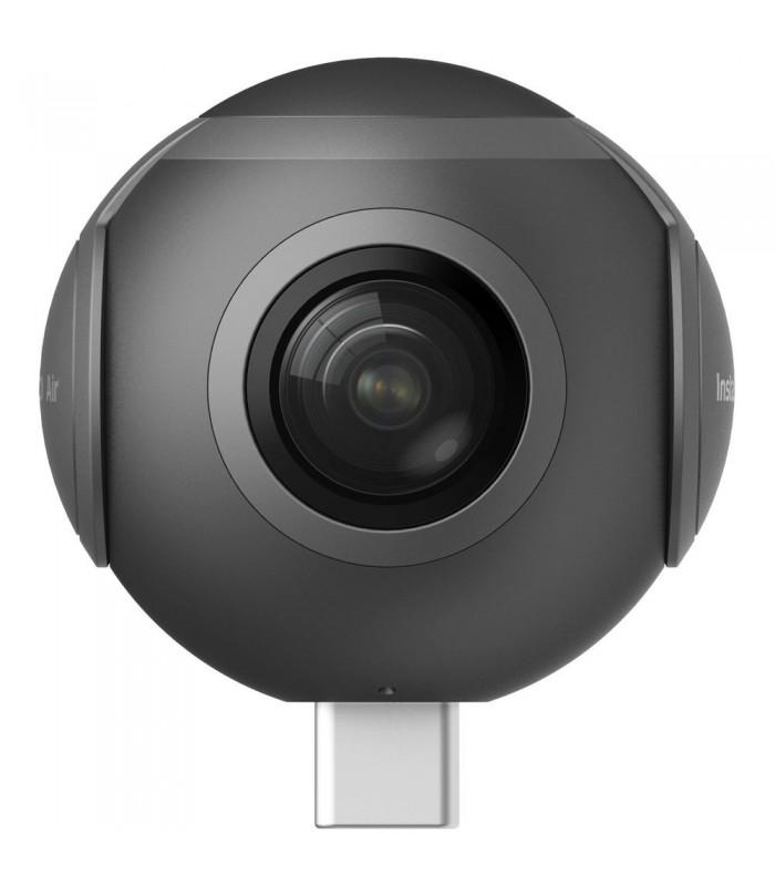 دوربین وی آر Insta 360 Air مخصوص دوربینن های اندروید