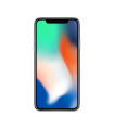 گوشی موبایل اپل مدل  iPhone X 64