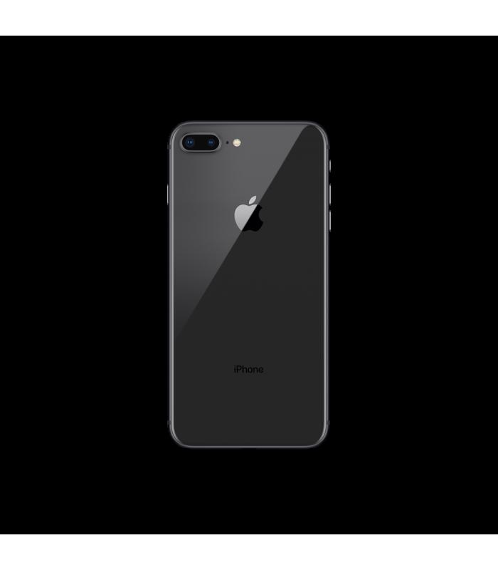 گوشی موبایل آیفون مدل iPhone 8 Plus