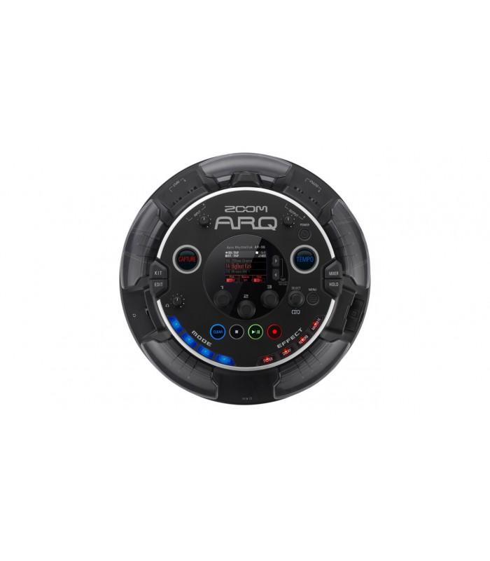 دستگاه Aero RhythmTrak ZOOM مدل ARQ AR-96