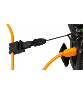 TetherTools JerkStopper Camera Support JS020