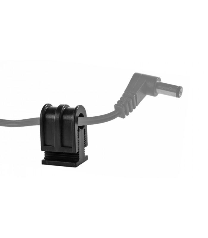 نگه دارنده و محافظ کابل TetherTools مدل JerkStopper Catch