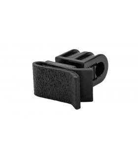 TetherTools JerkStopper Clip-On For Aero System JS022