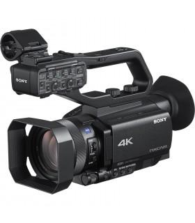 دوربین فیلمبرداری Sony مدل HXR-NX80 Full HD XDCAM