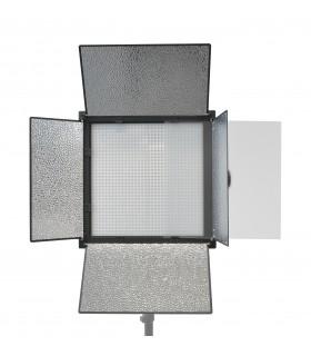 نور ال ای دی LS مدل LED LS 900