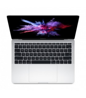 لپ تاپ مک بوک پرو اپل | (Apple 13-inch MacBook Pro + Touch Bar (MPXR2