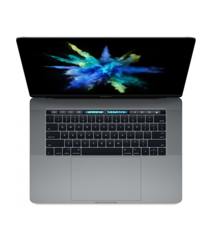 لپ تاپ مک بوک پرو اپل | (Apple 15-inch MacBook Pro + Touch Bar (Z0UC0 | لپ تاپ مک بوک پرو اپل | (Apple 15-inch MacBook Pro + Touch Bar (Z0UC0