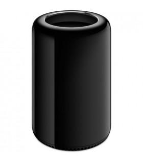 کامپیوتر دسکتاپ اپل مدل Apple Mac Pro MD878LL/A