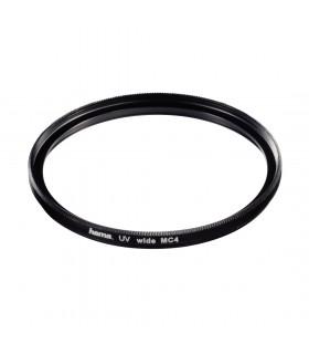 فیلتر Hama محافظ UV مدل Wide MC-4 دهانه 77mm