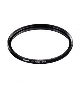 فیلتر Hama محافظ UV مدل 360 MC-8 دهانه 82mm