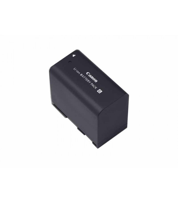 باتری دوربین کانن مدل BP-970G