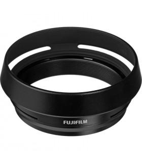 لنز هود Fuji مدل LH-100 مناسب برای دوربین X100F فوجی- دست دوم