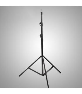 پایه نور Visico مدل Air Cuhion LS-8008
