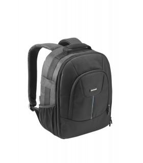 Cullmann Panama Backpack 400