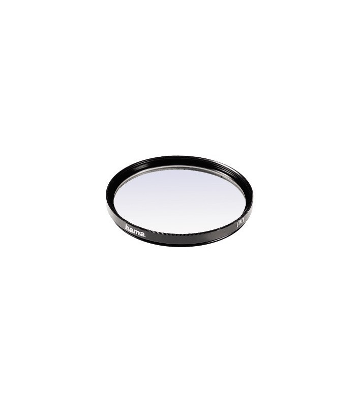 Hama Filter UV 49mm