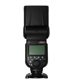 فلاش رودوربینی yongnuo مدل YN968N مخصوص دوربین های نیکون