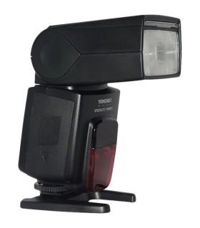 فلاش رودوربینی Yongnuo مدل YN585EX مخصوص دوربین های پنتاکس