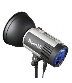 فلاش استودیویی Hensel مدل Expert D 250