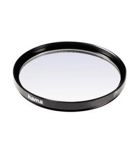 Hama Filter UV 52mm