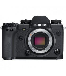 دوربین Fuji مدل X-H1