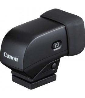 ویوفایندر کانن مدل Canon EVF-DCI- دست دوم