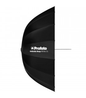 چتر Profoto مدل Umbrella Deep White XL