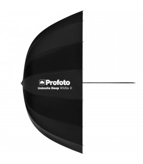 چتر Profoto مدل Umbrella Deep White S