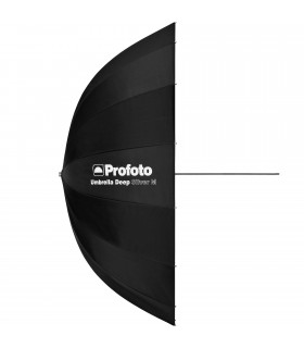 چتر Profoto مدل Umbrella Deep Silver M