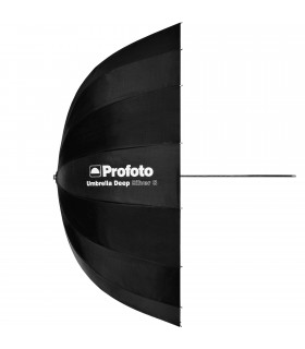 چتر Profoto مدل Umbrella Deep Silver S