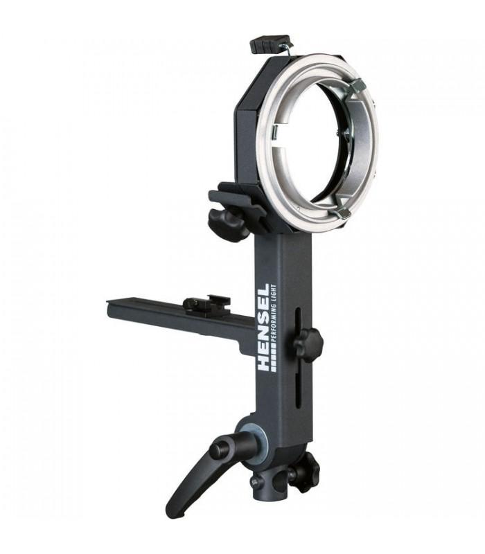Hensel EH Speedlight Adapter