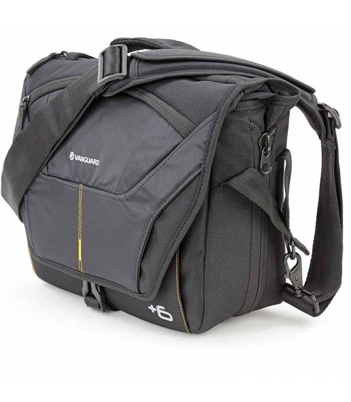 Vanguard Alta Rise 28 Messenger Bag