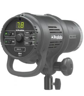 فلاش استودیویی دست دوم Profoto مدل D1 250W Monolight