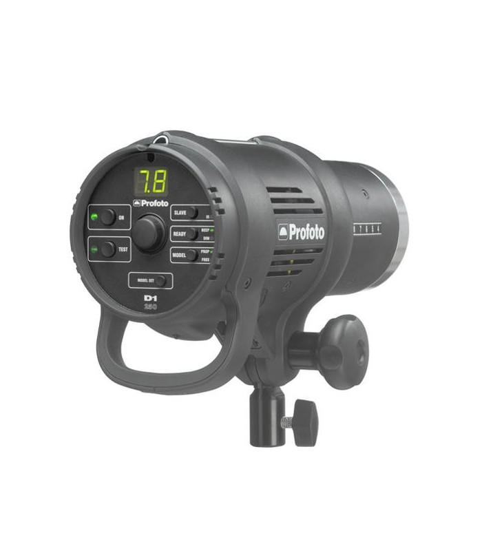 Profoto D1 250Ws Monolight