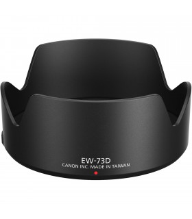 هود لنز کانن مدل EW-73D