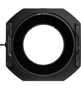 نگه دارده فیلتر های 150میلیمتر Nisi مخصوص لنز 12-24 متر نیکون