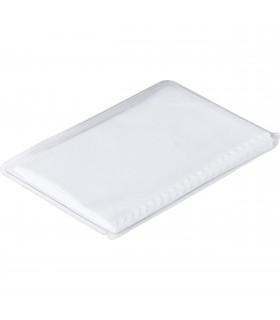 دستمال مخصوص تمیز کردن لنز Nisi