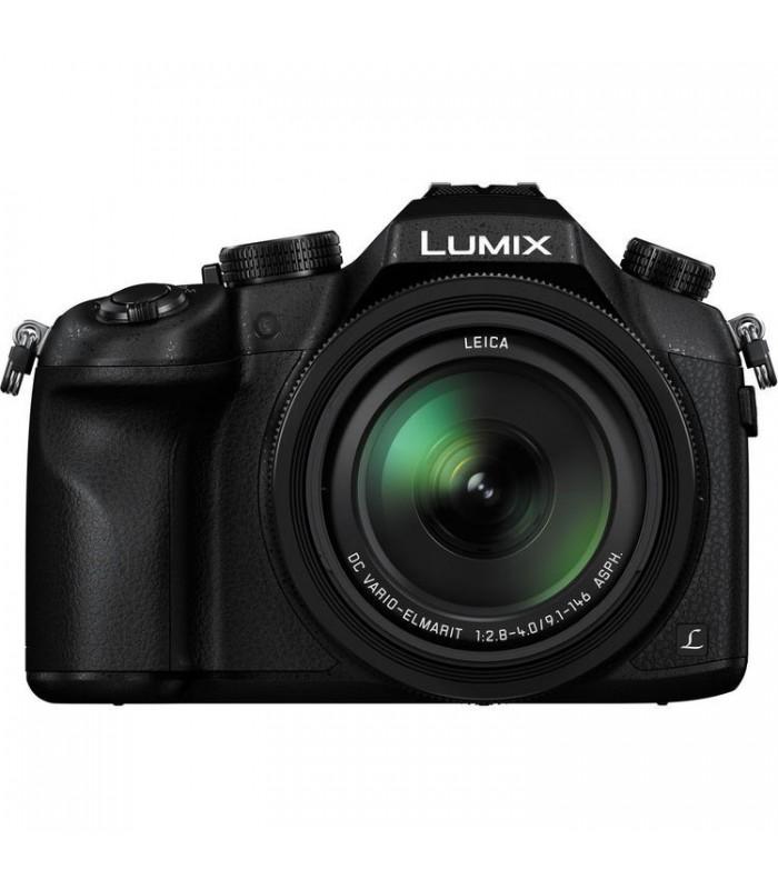 دوربین کامپکت Panasonic مدل Lumix DMC-FZ1000