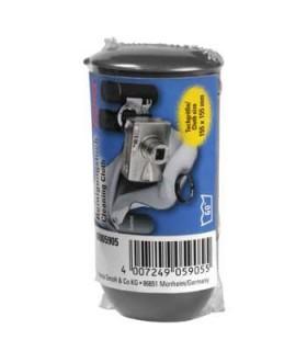Hama Cleaning Cloth Micro 5905