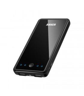 پاور بانک انکر مدل Anker Astro E3 Portable Charger با ظرفیت ۱۰۰۰۰ میلیآمپر