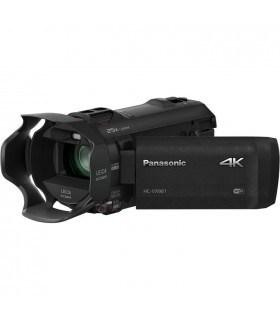 دوربین فیلم برداری پاناسونیک مدل Panasonic HC-VX980